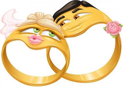 Видео свадьба поздравление подруге